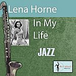 Lena Horne In My Life