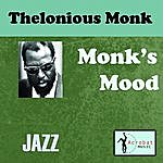 Thelonious Monk Monks Mood