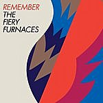 The Fiery Furnaces Remember
