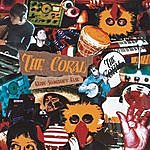 The Coral Being Somebody Else/Depth Of Her Smile