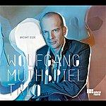 Wolfgang Muthspiel Bright Side