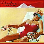 The Rolling Stones Made In The Shade (2005 Digital Remaster)