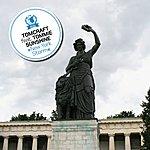 Tomcraft New York Storm (4-Track Maxi-Single)
