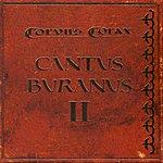 Corvus Corax Cantus Buranus 2
