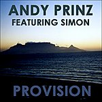 Andy Prinz Provision/One's Surroundings