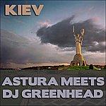 Astura Kiev (Destroy The Club)/Cassiopeia