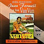 Juan Formell Y Los Van Van Coleccion: Juan Formell Y Los Van Van, Vol.6