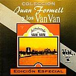 Juan Formell Y Los Van Van Coleccion: Juan Formell Y Los Van Van, Vol.10
