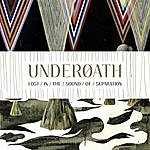 Underoath Lost In The Sound Of Separation