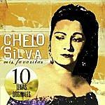 Chelo Silva Mis Favoritas