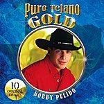 Bobby Pulido Puro Tejano Gold
