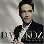 Dave Koz Life In The Fast Lane (Single)