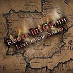 Roger McGuinn Live From Spain