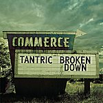 Tantric Broken Down...Live And Acoustic In The Poconos