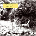 Syd Matters Ghost Days (New Edition)