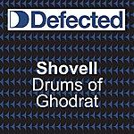 Shovell Drums Of Ghodrat (2-Track Remix Single)