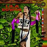 Lila Downs Shake Away