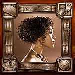 Divine Brown The Love Chronicles