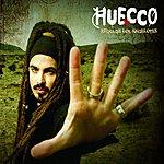 Huecco Reina De Los Angelotes (5-Track Maxi-Single)