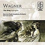 Bernard Haitink Wagner: The Ring (Highlights)