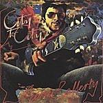 Gerry Rafferty City To City