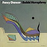 Bobbi Humphrey Fancy Dancer