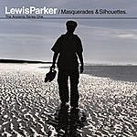 Lewis Parker Masquerades & Silhouettes