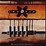Inertia Black Ice Impact