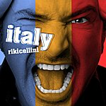Riki Cellini Italy (2-Track Single)