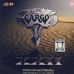 Cargo XXII