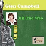 Glen Campbell All The Way