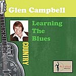 Glen Campbell Learning The Blues