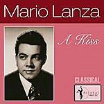 Mario Lanza A Kiss