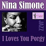Nina Simone I Loves You Porgy
