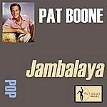 Pat Boone Jambalaya