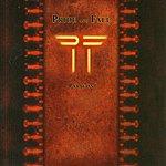 Pride And Fall Paragon (4-Track Maxi-Single)