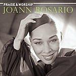 Joann Rosario Praise & Worship