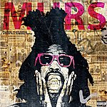 Murs Can It Be (Half A Million Dollars And 18 Months Later)