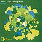 Warren Clarke Lifting (7-Track Maxi-Single)