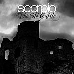 Scorpio The Old Castle/26 Hours