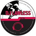 DJ Lawless Sex Toys (7-Track Maxi-Single)