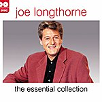 Joe Longthorne The Essential Collection