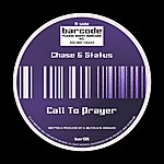 Chase & Status Call To Prayer/Stand Off