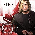 Strive Fire