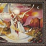 Carlos Santana Illuminations