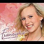 Franziska Immer Wieder (2-Track Single)