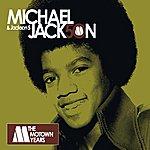 Jackson 5 The Motown Years 50 (International Version)