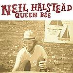 Neil Halstead Queen Bee (UK Version)