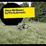 Automatic Steve McQueen (Single)