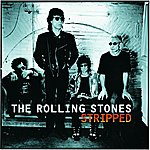 The Rolling Stones Stripped (Live)